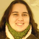 No-Knit Scarf (Super Fast! Super Easy!)