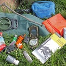 The 10 Hiking Essentials