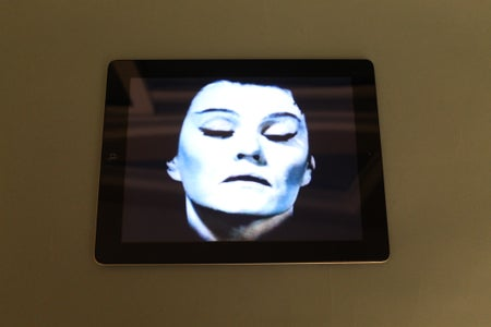 Install Your Video on Your IPad (or Other Device)