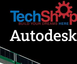 Paint or Plaster Mixer aka Stirrer - 3D AutoDesk Inventor 2012 files