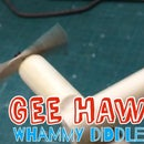 Gee-haw Whammy Diddle