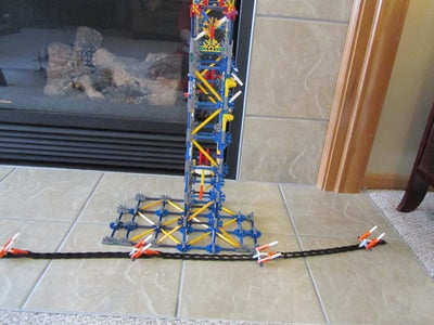 The Chain Lift