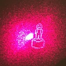 Custom Laser Patterns Using Holograms