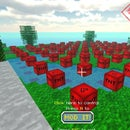 Minecraft TNT Island Killer Program