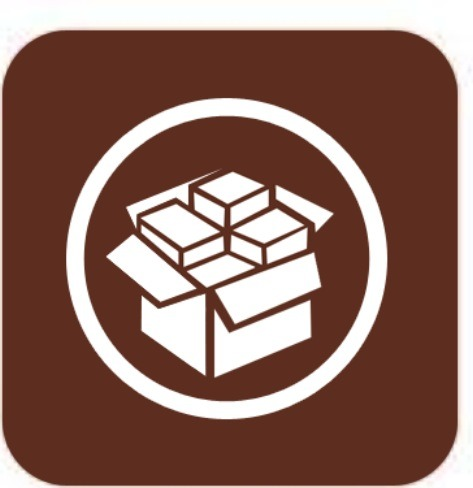 Picture of What's Cydia?