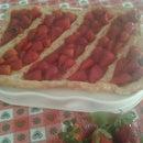 Greedy Pie