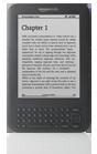 Amazon Kindle (UK) question
