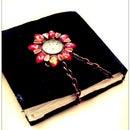 The Velvet Dream Diary(Lucid Dreaming) For your valentine