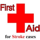 Stroke: First Aid Guide