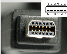 Picture of Solder the Wires