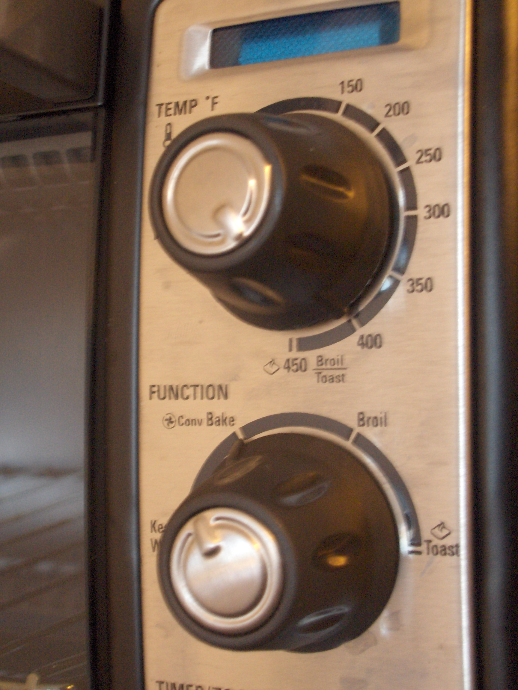 Picture of Preheat the Oven and Prepare the Mold