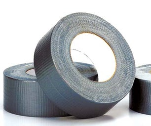 Portable Tape