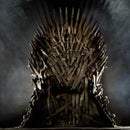 Game Of Thrones Theme on Arduino