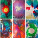 Https://www.instructables.com/id/Spin-Art-Table-from-a-Window-Fan/