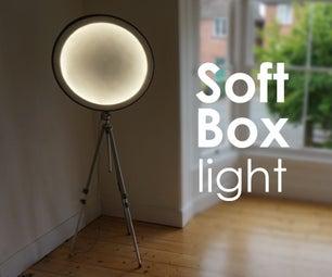 Softbox Light