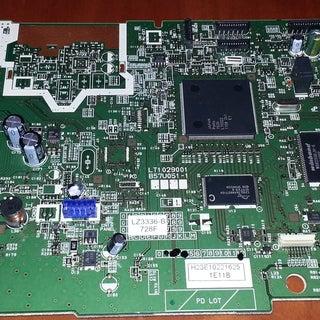 Main board-brother multifunction printer dcp j315w.jpg