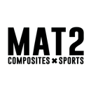 matthieutje65