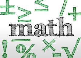 Picture of Solving a System of Linear Equations.