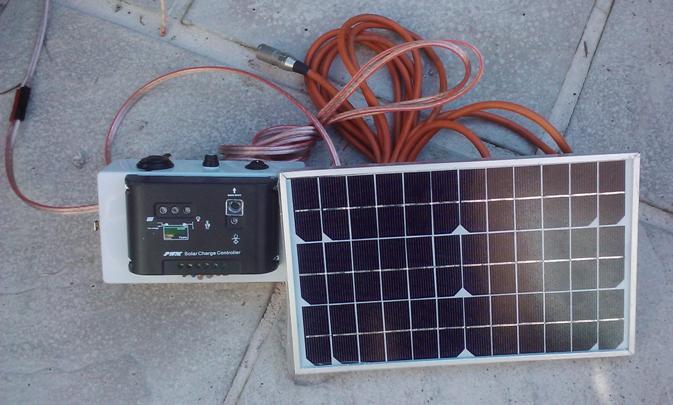 12V Solar Panel Wiring Diagram from cdn.instructables.com