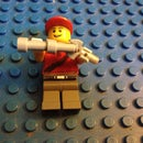 Lego scout