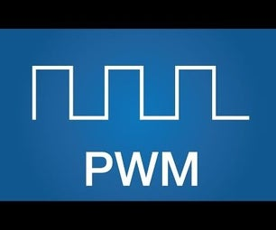 What Is PWM?