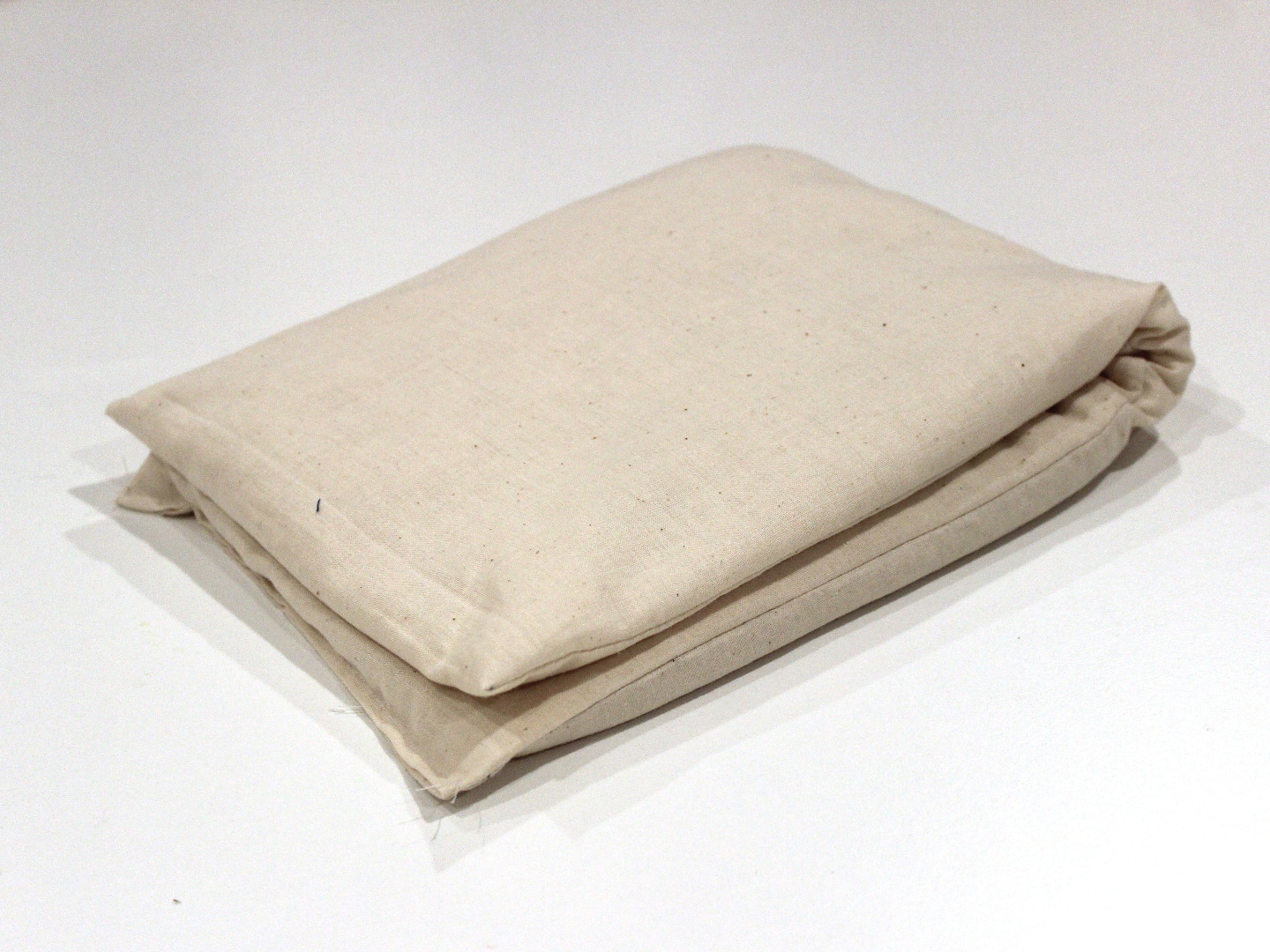 Picture of Fill Inner Bag With Rice