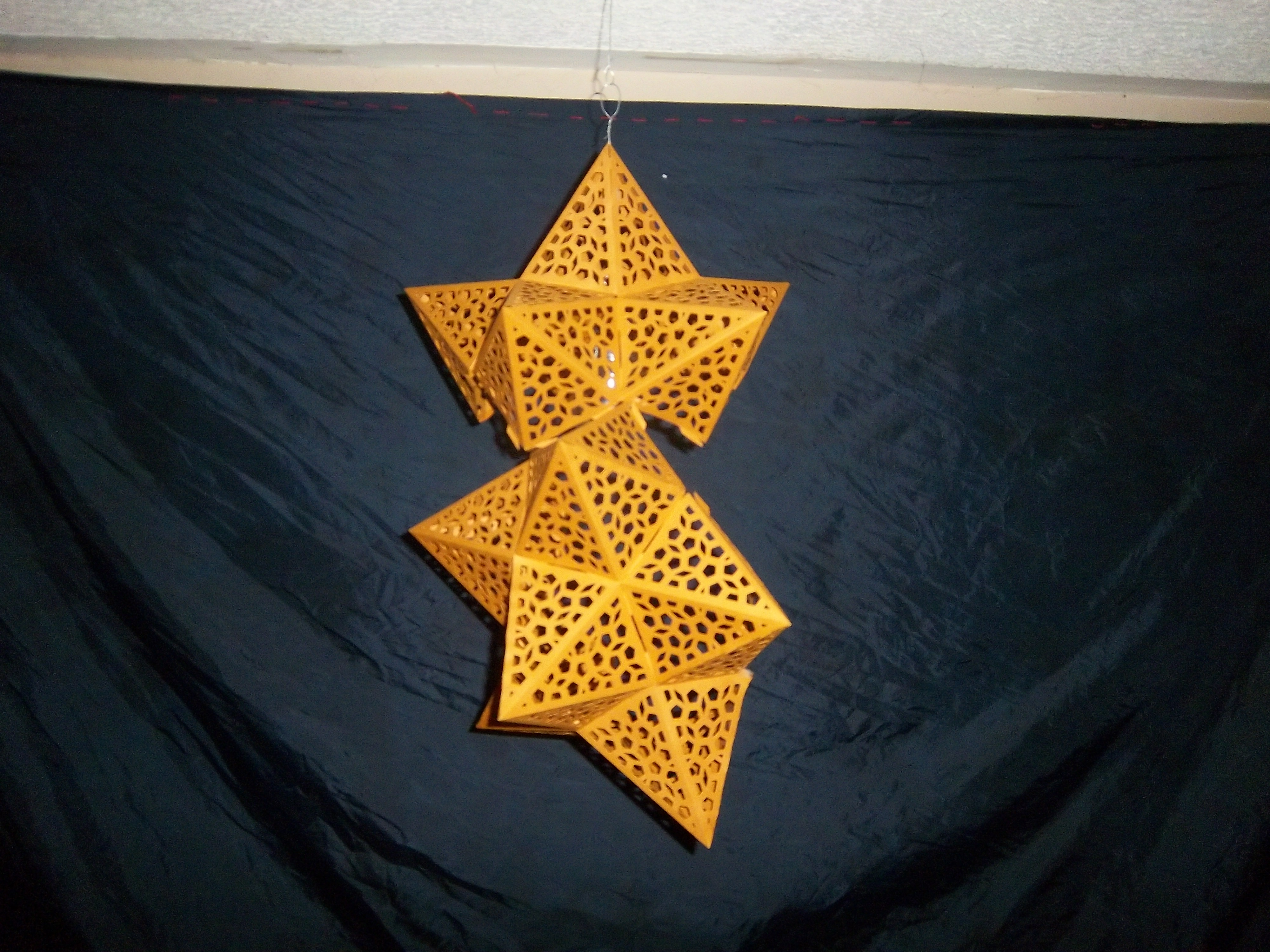 Picture of Birthing Your Star