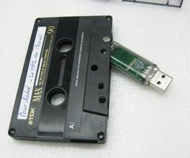 Mixtape Redux