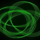 Automatic Laser Spirograph (No programming)