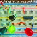 Semaphore for beginners