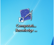 Computational Knowledge Engine, Search Engine, Website Safety Lookup... All in One Program.