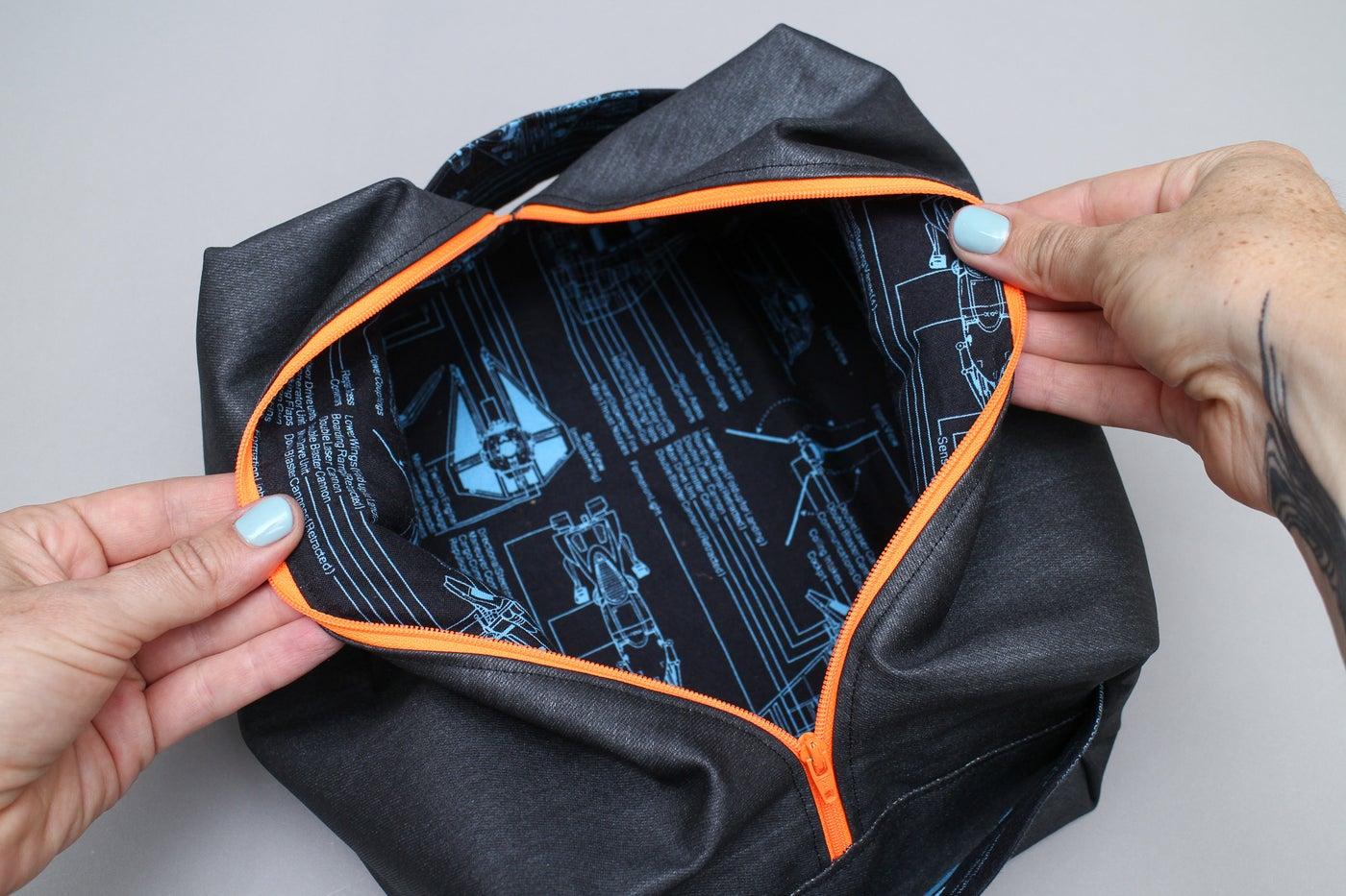 sewing covers-42.jpg