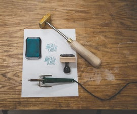 3 Easy Ways to Mark Your Work