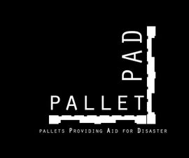 PalletPAD