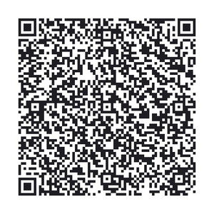 Scan/create Blynk Project