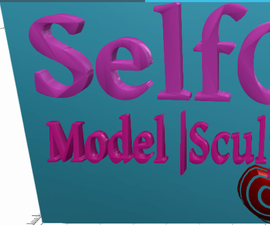 SelfCAD Cool Tips and Tricks