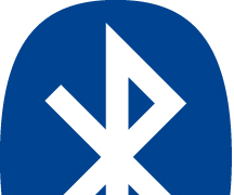 Guide to Your First CoreBluetooth IPhone App