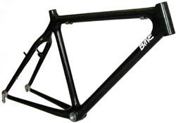 Picture of Few Important Things You Need for Building the Carbon Frame