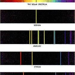 spectralines.jpg