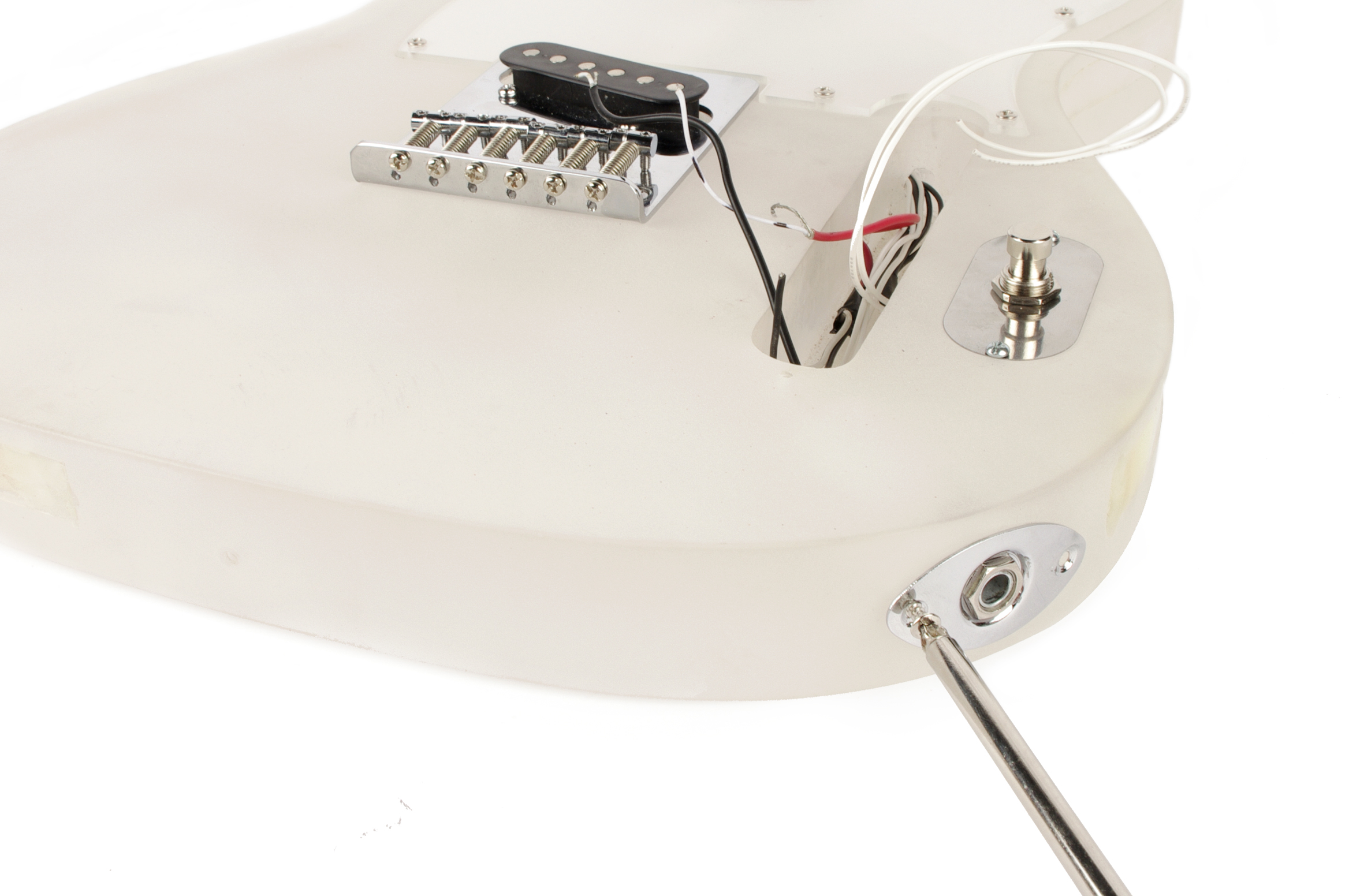 Picture of Output Jack