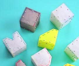 Kuti Kuti