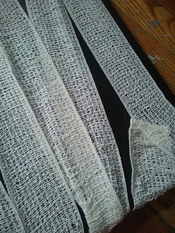 Picture of Wrap Gauze