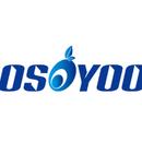 osoyooproduct