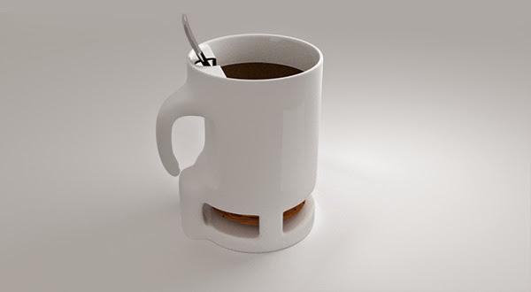 Picture of Coffee Mug 2k15
