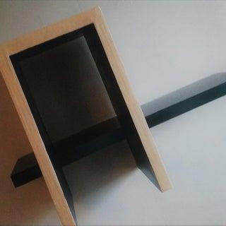 étagère design final 3.jpg