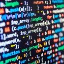 Programación Conducida Por El Acontecimiento En FTC
