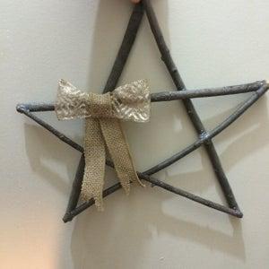 Need a Quick Gift Idea?