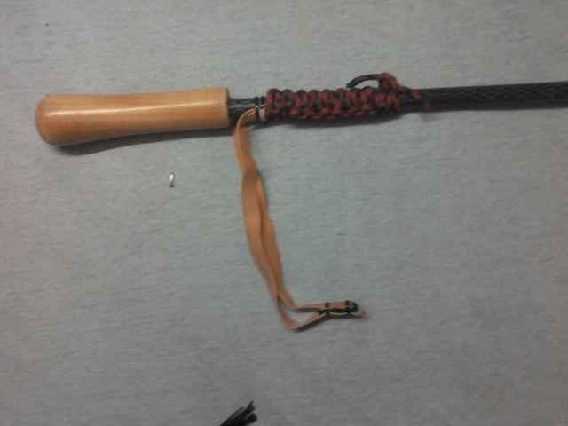 Picture of The Walking Stick