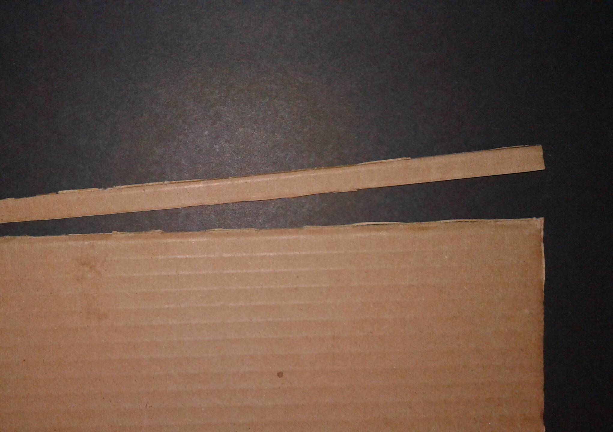 Picture of Cardboard