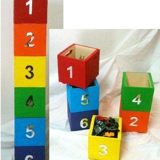 stacking boxes.jpg